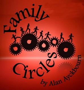 Family-Circles I