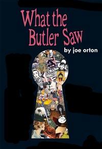 butler saw