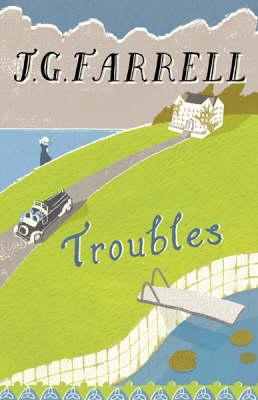 farrell_troubles