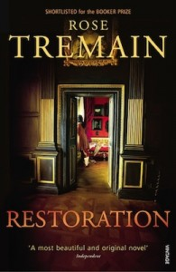 restoration-rose-tremainII