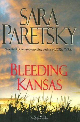 bleeding-kansas