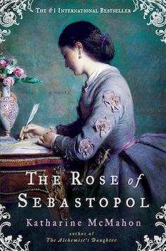 roseofsebastopol