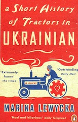 History-of-Tractors-Cover