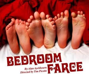 bedroomFarce-2