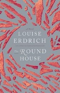 round house erdrich